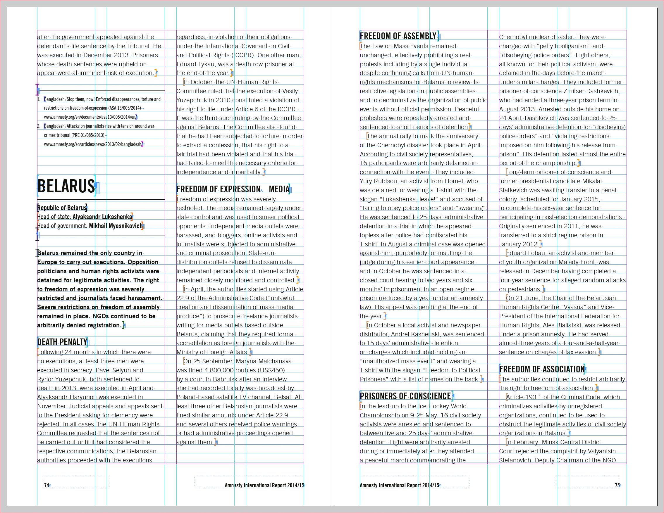 Groß Indesign Xml Vorlage Galerie - Ideen fortsetzen - krynicazdroj.info
