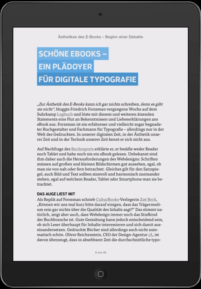 Großzügig Spaß Buchreport Vorlagen Bilder - Beispielzusammenfassung ...