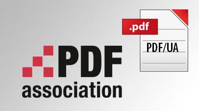 Aufmacherbild PDF/UA Seminare